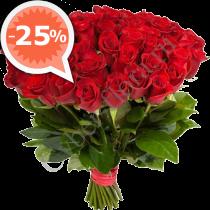 Доставка цветов алапаевск свердловская, необычные букеты спб доставка цветов